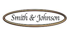 Smith & Johnson